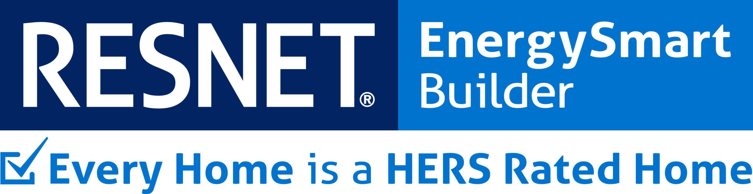 RESNET_EnergySmart_Builder_Horizontal_Logo_RGB_Web_Use