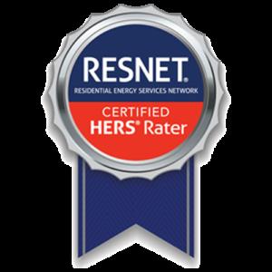 RESNet-HERS-Ratings